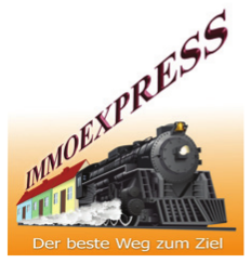 Immoexpress