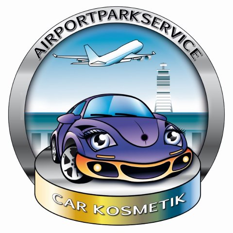 Airportparkservice